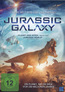 Jurassic Galaxy (DVD) kaufen