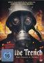 The Trench (DVD) kaufen