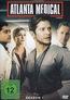 Atlanta Medical - Staffel 1 - Disc 1 - Episoden 1 - 4 (DVD) kaufen