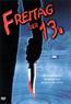 Freitag der 13. (DVD) kaufen