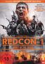 Redcon-1 (DVD) kaufen