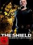 The Shield - Staffel 2 - Disc 1 - Episoden 1 - 4 (DVD) kaufen