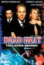 Dead Heat (DVD) kaufen