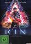 KIN (DVD) kaufen