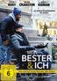Mein Bester & Ich (DVD) kaufen