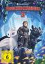 Drachenzähmen leicht gemacht 3 (Blu-ray), gebraucht kaufen