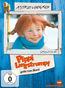 Pippi geht von Bord (DVD) kaufen