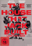 The House That Jack Built (DVD) kaufen