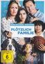 Plötzlich Familie (DVD), gebraucht kaufen