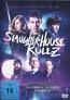 Slaughterhouse Rulez (DVD) kaufen