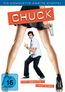 Chuck - Staffel 2 - Disc 1 - Episoden 1 - 4 (DVD) kaufen