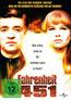 Fahrenheit 451 (DVD) kaufen