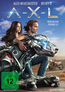 A-X-L (DVD) kaufen