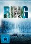 Ring (DVD) kaufen