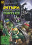 Batman vs. Teenage Mutant Ninja Turtles (DVD) kaufen