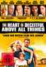 The Heart Is Deceitful Above All Things (DVD) kaufen