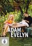 Adam & Evelyn (DVD) kaufen