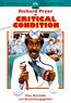 Critical Condition (DVD) kaufen