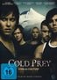 Cold Prey (DVD) kaufen