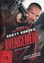 Avengement (DVD) kaufen
