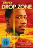 Drop Zone (DVD) kaufen