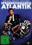 Sprengkommando Atlantik (DVD) kaufen