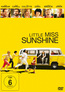 Little Miss Sunshine (DVD) kaufen