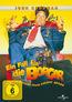 Ein Fall für die Borger (DVD) kaufen