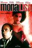 Mona Lisa (DVD) kaufen