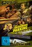 Dangerous Parking (DVD) kaufen