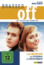 Brassed Off (DVD) kaufen