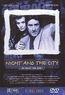 Night and the City (DVD) kaufen
