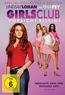 Girls Club (DVD) kaufen