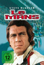 Le Mans (DVD) kaufen