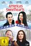 America's Sweethearts (DVD) kaufen