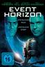 Event Horizon (DVD) kaufen