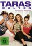 Taras Welten - Staffel 1 - Disc 1 - Episoden 1 - 5 (DVD) kaufen