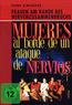 Frauen am Rande des Nervenzusammenbruchs (DVD) kaufen