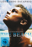The Beach (DVD) kaufen