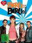 Berlin, Berlin - Staffel 1 - Disc 1 mit den Episoden 01 - 08 (DVD) kaufen