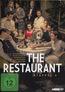 The Restaurant - Staffel 2 - Disc 1 - Episoden 1 - 3 (DVD) kaufen