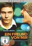 Ein Freund von mir (DVD) kaufen
