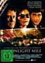 Moonlight Mile (DVD) kaufen