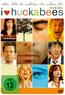 I Heart Huckabees (DVD) kaufen