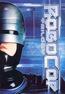 RoboCop 2 (Blu-ray) kaufen