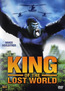 King of the Lost World (DVD) kaufen