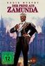 Der Prinz aus Zamunda (DVD) kaufen