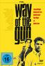 The Way of the Gun - FSK-16-Fassung (DVD) kaufen