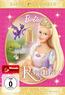 Barbie als Rapunzel (DVD) kaufen