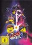 The LEGO Movie 2 (DVD), gebraucht kaufen